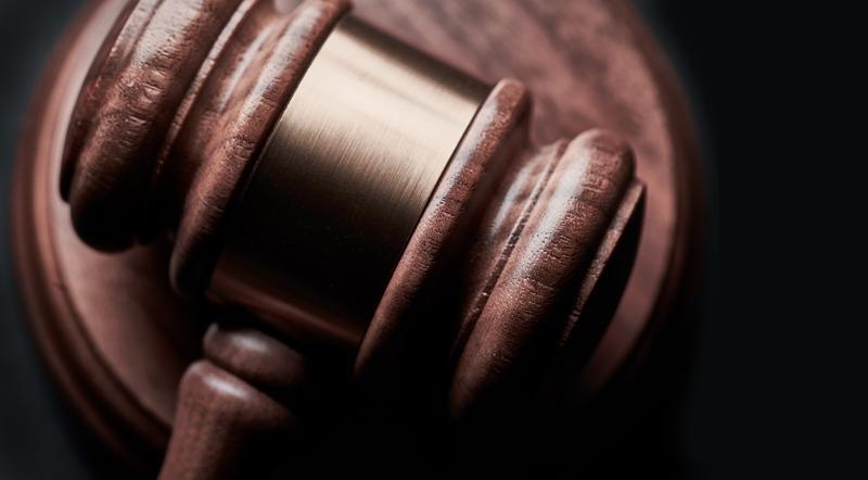 Απόφαση ΔΣ 24/4/2020 – Απαραίτητα μέτρα προστασίας των δικαστικών υπηρεσιών
